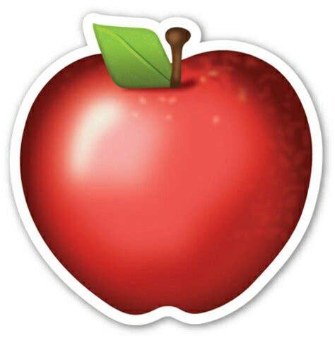 emoji apple 75 best images about emoji on pinterest emoji shirt