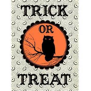 Halloween Decorations To Print 19 Printable Halloween Decorations