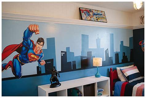 superman bedroom boys bedroom diy bedroom makeover sweet memory garden photography