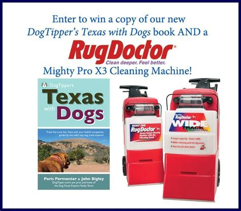 rug doctor mighty pro rental rug doctor mighty pro x3 rental