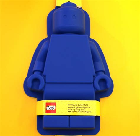 lego duplo kuchen new lego home furnishing items found at legoland billund
