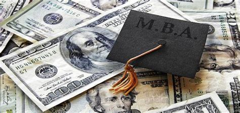 No Debt Mba by No Surprises Mba Debt Burden Climbs Again