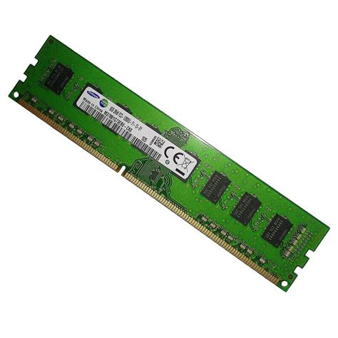 Samsung 4gb Ddr3 Lv Pc12800 Sodimm Memory Ram memori ram ddr3 4gb pc12800 1600 mhz samsung memory 4gb pc3 12800 longdimm shopee indonesia