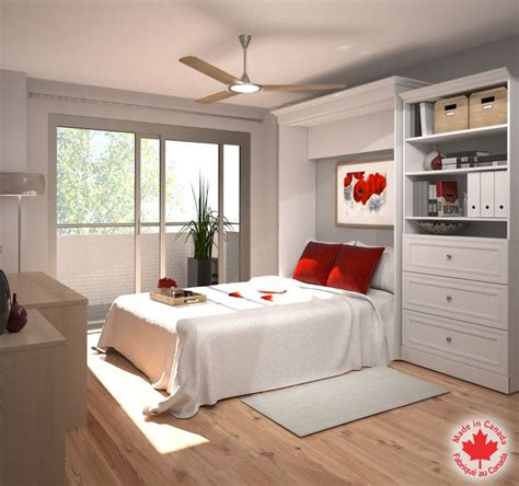 wall bed collection collection grand lit escamotable images  pinterest murphy bed
