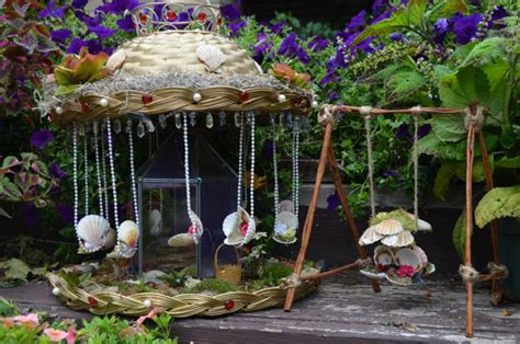 Garden Accessories Blogs 35 Miracle Diy Miniature Garden Tips Decorazilla