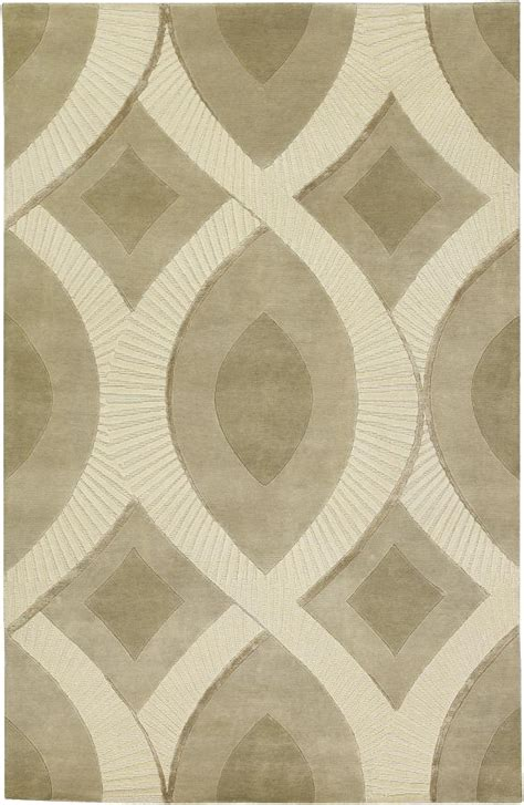 surya rugs usa surya area rugs decadent rug dct6501 ivory contemporary rugs area rugs by style free