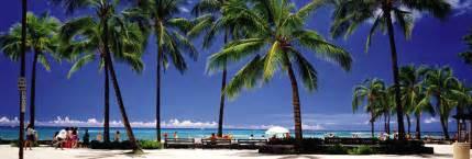 ハワイ に対する画像結果