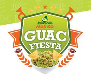 Sweepstakes El Paso - win a prize pack worth 3500 from old el paso free sweepstakes contests giveaways