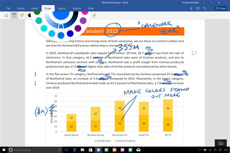 Office Updates February Office 365 Updates Office Blogs