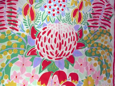 ken pattern artist canada 62 best images about ken done artist on pinterest
