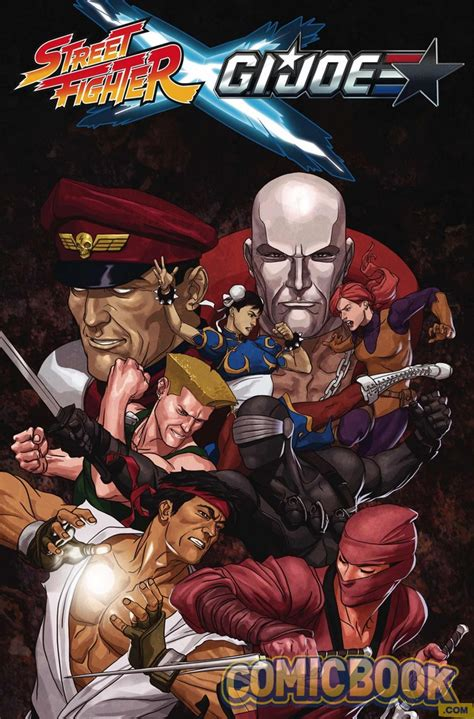 fighter omnibus fighting in the shadows books cobra and shadowloo join forces in new fighter x g