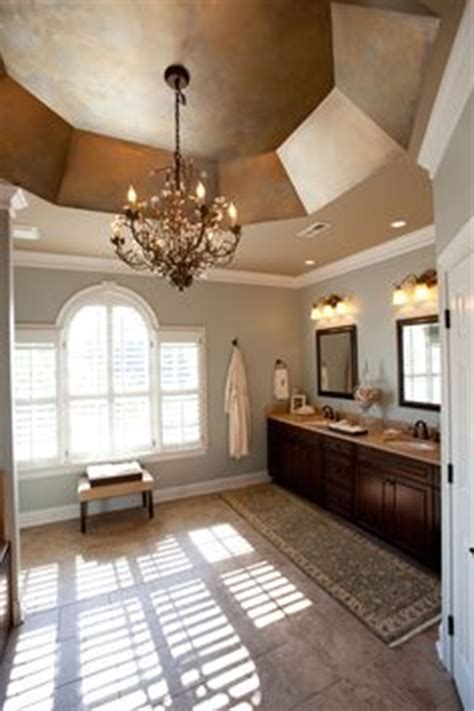 Trey Ceilings Definition 1000 Images About Tray Ceiling Dining Room On