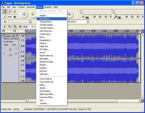audacity android audacity on android software now