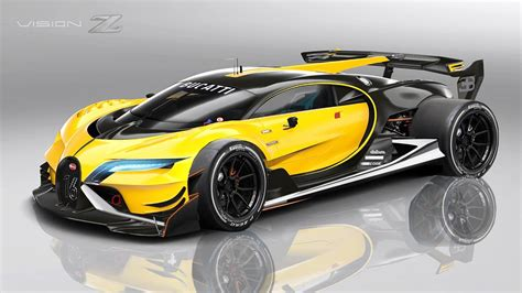 super concepts best 15 mind blowing concept cars n exotic super car