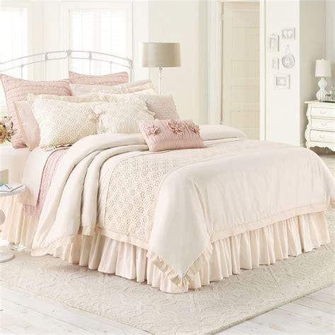 lauren conrad comforter set lc lauren conrad jolie comforter set shopstyle