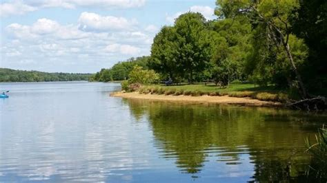 peace valley boat rental new britain photos featured images of new britain bucks