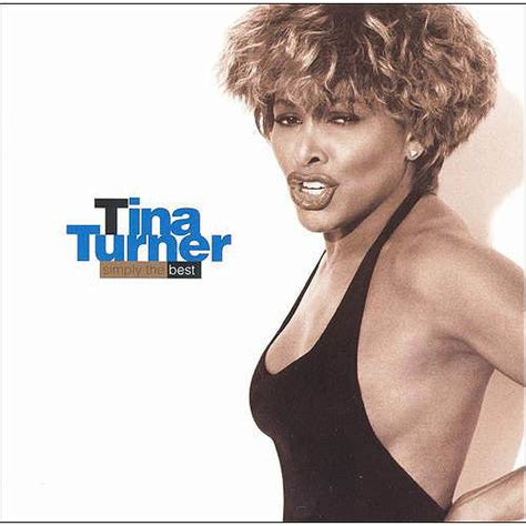 simply the best tina turner simply the best tina turner r b soul walmart
