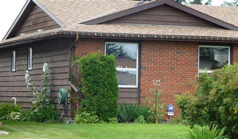 gentek my design home studio gentek mydesign home studio