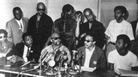 us history black history black power black august black studies this week in black history july 16 los angeles