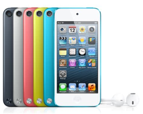best price ipod montebello ipod touch 5 best price promotions