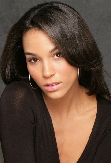 brooklyn tankard is gorgeous better brooklyn sudano donna summers daughter mixed people r