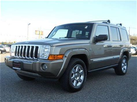 Jeep Roof Cer Purchase Used We Finance Limited 4x4 Leather Roof Nav Non