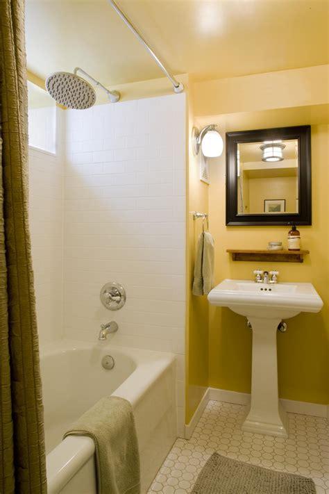 adding bathroom in basement berkeley backyard addition 171 classic homeworks