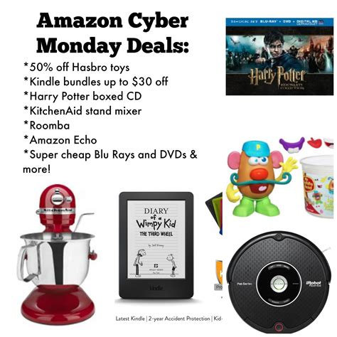 bed bath and beyond cyber monday cyber monday bed bath and beyond bedbathandbeyond cyber