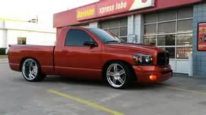 Ram Truck Black Wheels Needing Custom Built Wheels Dodge Ram Srt 10 Forum
