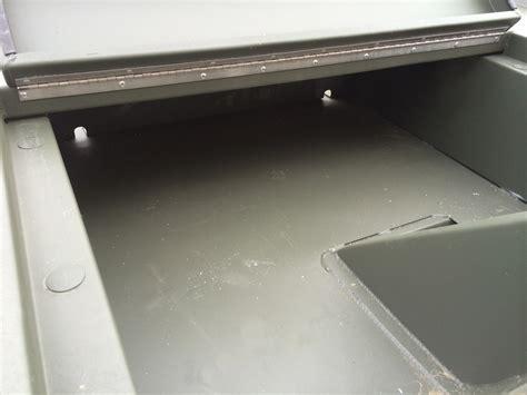 flat bottom boat float pods jon boats backwater inc shallow water long tail mud motos