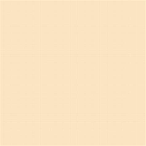 Peach Pantone by What S The Rgb Hex Code For Peach Sanjeev Network