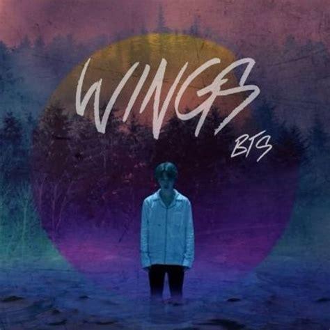 download mp3 bts wings baixar bangtan musicas gratis baixar mp3 gratis xmp3 co