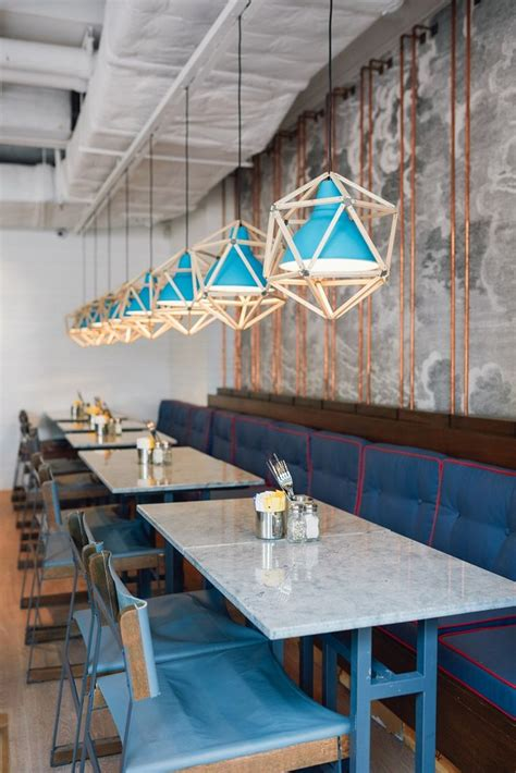 design booth cafe 113 best images about restaurant design on pinterest bar
