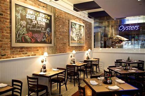 morgans fish house rye ny morgans fish house rye omd 246 men om restauranger