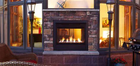Twilight Modern Fireplace by Twilight Modern Gas Fireplace Indoor Outdoor Gas Fireplaces
