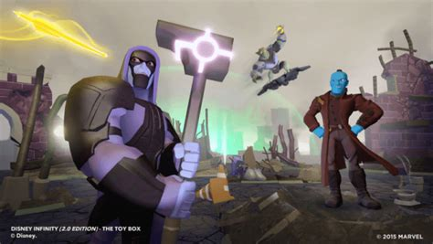 disney infinity villians win disney infinity 2 0 villains figures capsule computers