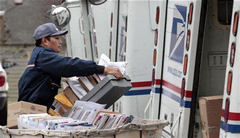 door to door delivery post office the contributor post office door to door delivery could