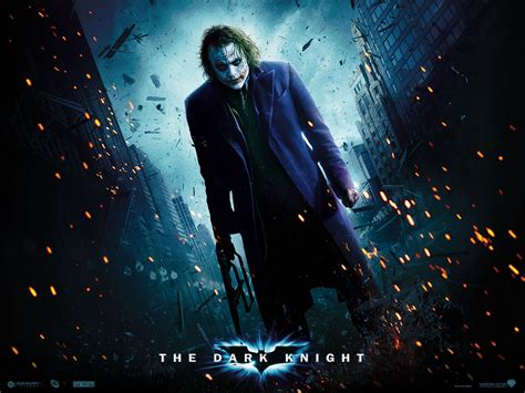 batman the dark knight batman the dark knight wallpapers