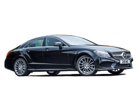 car mercedes mercedes cls saloon prices specifications carbuyer