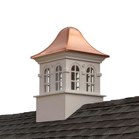 Directions Cupola by Directions Smithsonian Rockville 42 In X 66 In