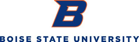 boise state colors about boise state human resource services