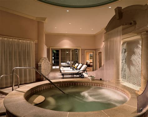 The Ultimate Spa Treatment For by The Best Before The Spa Treatments Health