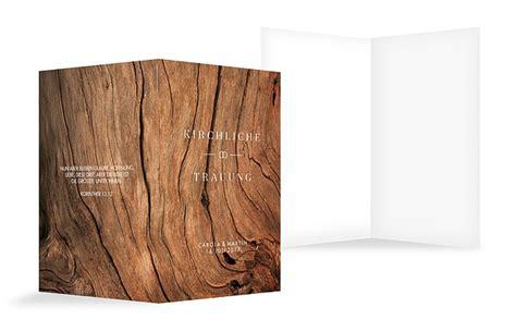 Hochzeitseinladung Auf Holz by Einladung Hochzeit Holz Cloudhash Info