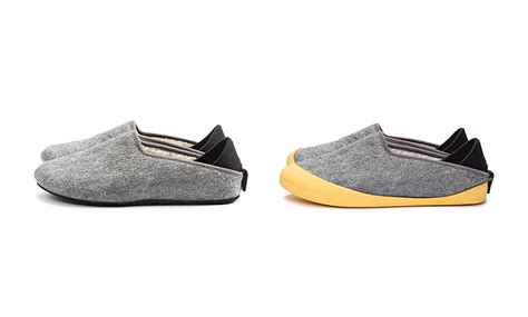 modern slippers up on with mahabis modern slippers flux
