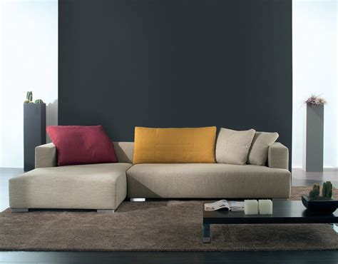 ponti divani lissone negozi divani lissone divano moderno manhattan with