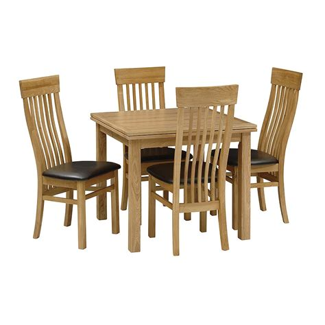 Shaker Dining Table And Chairs Shaker Dining Table And Chairs Shaker Dining Set In Oak Table Chairs And Bench Dining Sets Bi