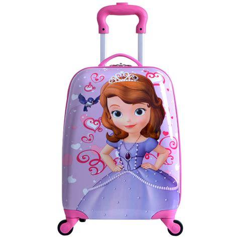 Sweety Set Kid popular travel luggage buy cheap travel luggage