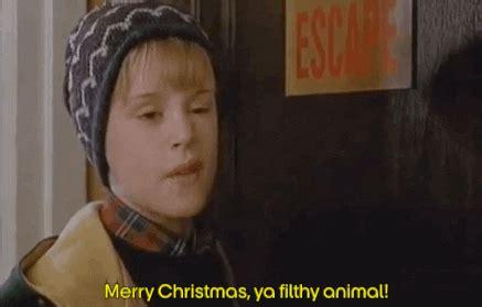 christmas stresses