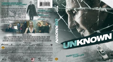 download film unknown blu ray unknown blu ray cover movie blu ray custom covers