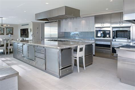 sagaponack st charles of new york luxury kitchen design